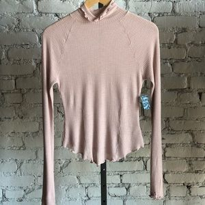 Free People Lightweight Thermal